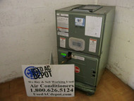 Used 4 Ton Air Handler Unit RHEEM Model RBCA-4882GG21 1P