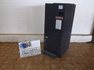 Used 4 Ton Air Handler Unit GOODMAN Model ARUF049-00A-1A 1Q