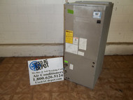 Used 5 Ton Air Handler Unit GOODMAN Model A60-10REVB/C 1Q