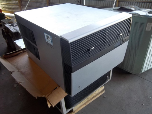 Used ac depot refurbished certified wall window haier for Window unit air conditioner malaysia