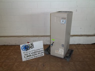 Used 2.5 Ton Air Handler Unit NORDYNE Model GB5BM-T30-A-10 1R