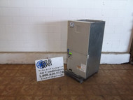 Used 3.5 Ton Air Handler Unit NORDYNE Model GB3BM-042K-B-108 1R