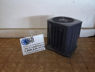 Used 3 Ton Condenser Unit AMERICAN STANDARD Model 2A6B0036A1000AA 1R