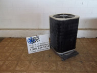 Used 3 Ton Condenser Unit NORDYNE Model DS5BD-036KA 1R