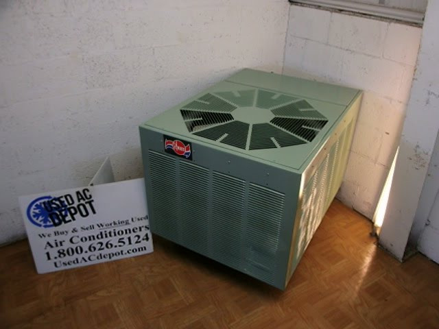 Rheem Air Conditioner Rpka 035jaz Rheem Central Air