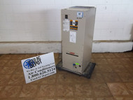 Used 2.5 Ton Air Handler Unit LENNOX Model CB29M-31-2P 1S