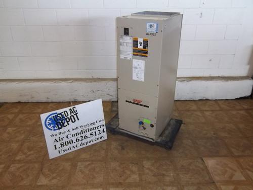 Used Ac Depot Refurbished Certified Air Handler Lennox