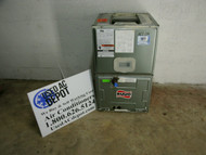 Used 4 Ton Air Handler Unit RUUD Model UBHC-21J11SFE 1T