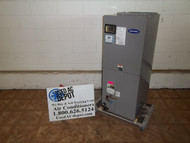 Used 2 Ton Air Handler Unit CARRIER Model FYANF024 1V