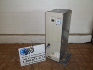 Used 2 Ton Air Handler Unit NORDYNE Model GB5BMT25K-A-05 1V