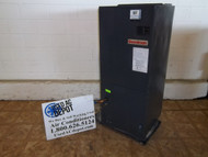 Used 5 Ton Air Handler Unit GOODMAN Model ARUF061-00A-1B 1V