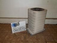 Used 4 Ton Condenser Unit NORDYNE Model FS3BA-048KA 1V