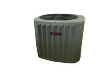 TRANE Used AC Commercial 4TTA3042A4000BA