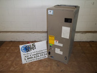 Used 3.5 Ton Air Handler Unit GOODMAN Model AR42-1 1Z