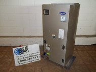 Used 3.5 Ton Air Handler Unit CARRIER Model FC4DNF042 1Z
