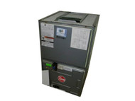 RHEEM Used AC Unit RCBA-4882GG21