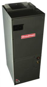 Goodman ARUF30B14