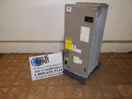 Used 3.5 Ton Air Handler Unit GOODMAN Model ARUF042-00A1 2A