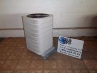 Used 4 Ton Condenser Unit NORDYNE Model FS3BA-048KA 2A