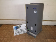 Used 4 Ton Air Handler Unit CARRIER Model FA4BNC048 2B