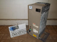 Used 2.5 Ton Air Handler Unit GOODMAN Model ARUF030-00A-1 2C