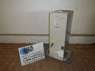Used 2 Ton Air Handler Unit NORDYNE Model GB5BM-T24K-A-05 2D