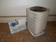 Used 2.5 Ton Condenser Unit NORDYNE Model F53BC-030KA 2E