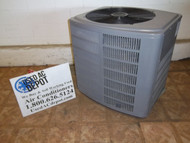 Used 5 Ton Condenser Unit AMERICAN STANDARD Model 7A0060B100AO 2D