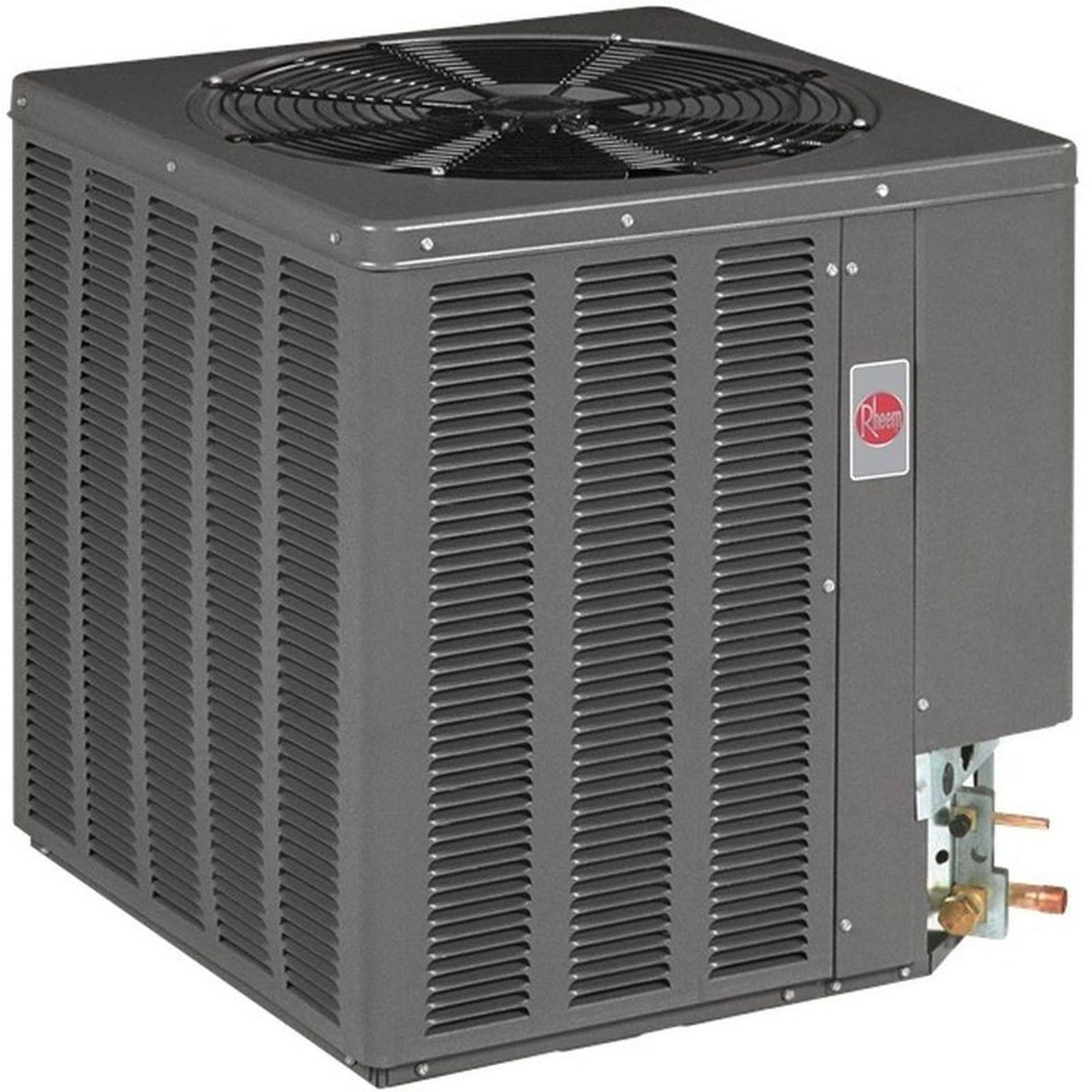 Rheem  Weather King New Ac Condenser 13aja30a01 2k