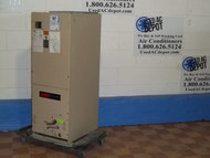 Used 2.5 Ton Air Handler Unit LENNOX Model CB29M-21/26-1P 2L