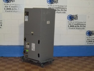 Used 4 Ton Air Handler Unit CARRIER Model FA4BNC048 2L