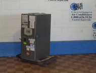 Used 2 Ton Air Handler Unit RHEEM Model RBHA-14J06SFHAI 2M
