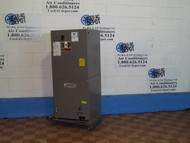 Used 3 Ton Air Handler Unit LENNOX Model CB30M-41-3P 2M