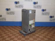 Used 2.5 Ton Air Handler Unit GOODMAN Model AR32-1 2O