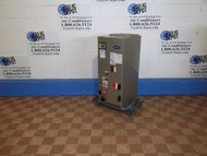 Used 3 Ton Air Handler Unit CARRIER Model FV4CNF002 2P