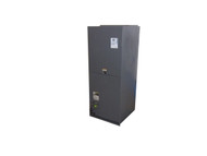 CARRIER Used AC Air Handler FC4CNF036 2S