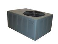 RUUD Used AC Condenser RPMD-018JAZ 2T