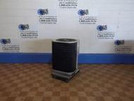 Used 2.5 Ton Condenser Unit NORDYNE Model FS3BC-030K 2U