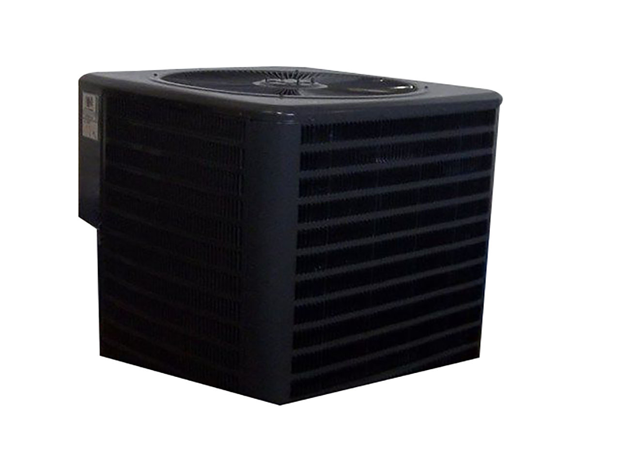 #111116 Used AC Depot Refurbished Certified Condenser GOODMAN  Brand New 5221 Mini Split Ac Home Depot images with 1280x960 px on helpvideos.info - Air Conditioners, Air Coolers and more