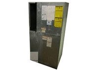 ARMSTRONG Used AC Package Unit 7MCE12A30FA-1A