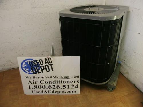 Used Ac Depot Refurbished  Certified Condenser Goodman Ck36