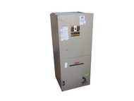 LENNOX Used AC Air Handler CB29M-46-2P