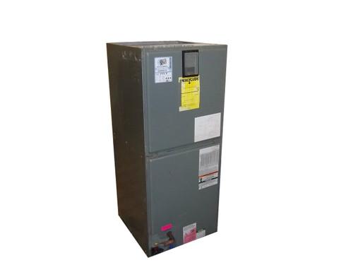 Used Ac Depot Refurbished Certified Air Handler Rheem