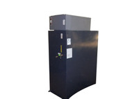 GOODMAN Used AC Air Handler AR090FA 2F