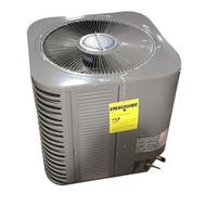COMFORT STAR New AC Condenser MAH-19-410
