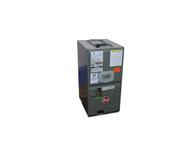 RHEEM Used AC Air Handler RBHC-1706SFH