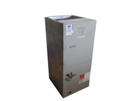 NORDYNE Used AC Air Handler GB3BM-042K-B-10B 2K