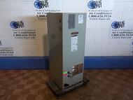 TRANE Used AC Air Handler 2TGB3F361000AB