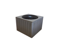 COMFORT AIRE - New 4 Ton SC AC Condenser RSE1348-1N