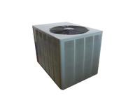 RHEEM Used AC Condenser RAND-048CAZ